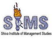 Shiva Institute of Management Studies logo