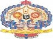 Shree Sahajanand Institute of Management logo
