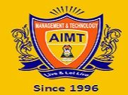 Shri Atmanand Jain Institute of Management and Technology logo