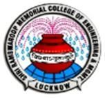 Shri Ramswaroop Memorial College of Engineering and Management logo