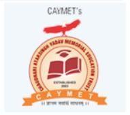 Siddhant Institute of Business Management Sudumbare logo