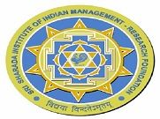 Sri Sharada Institute Of Indian Management Research logo