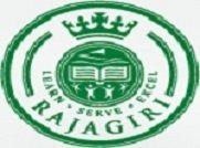 Rajagiri College Of Social Sciences logo