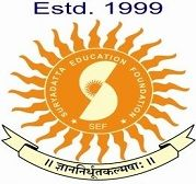 Suryadatta Institution Of Business Management and Technology logo