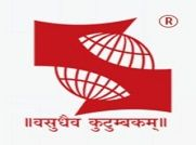 Symbiosis Centre for Management and Human Resource Development logo