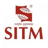 Symbiosis Institute Of Telecome Management logo
