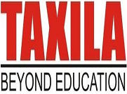 Taxila Business School logo