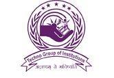 Techno Institute of Management Sciences logo