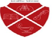 Thiagarajar School of Management logo