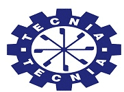 Tecnia Institute of Advanced Studies logo