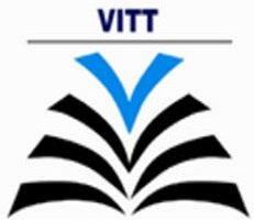 Vaishnavi Institute of Technology, Tirupati logo
