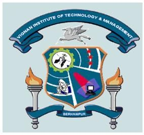 Vignan Institute of Technology And Management, Berhampur logo