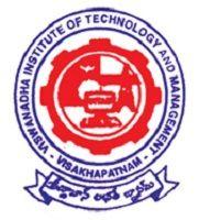 Viswanadha institute of Technology and Management logo