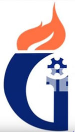 Visvesvaraya College of Engineering and Technology logo