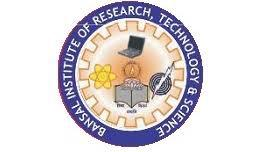 Bansal Institute Of Research Technology and Science logo