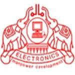 COLLEGE OF ENGINEERING, ATTINGAL logo