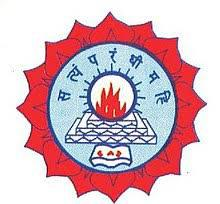 MOP Vaishnav College for Women logo