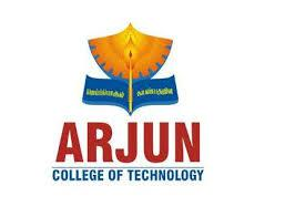ARJUN COLLEGE OF TECHNOLOGY logo