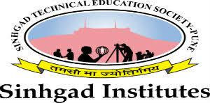 Sinhgad Academy of Engineering, Kondhwa (Bk.) logo