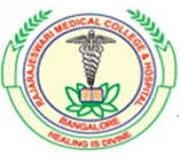Rajarajeswari Medical College & Hospital logo