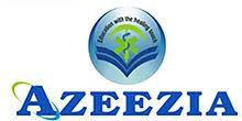 Azeezia Instt of Medical Science logo