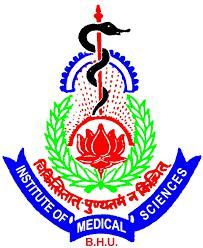 Institute of Medical Sciences logo