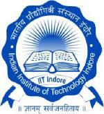 Indian Institute of Technology, Indore logo