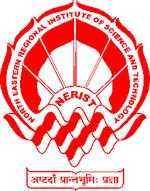 North Eastern Regional Institute of Science and Technology, Itanagar logo
