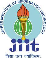 Jaypee Institute of Information Technology, Noida logo