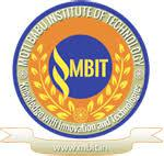 MOTI BABU INSTITUTE OF TECHNOLOGY logo