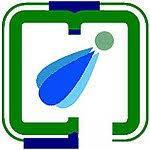 Pandhi Dwarka Prasad Mishra Indian Institute of Information Technology & Manufacturing , Jabalpur logo