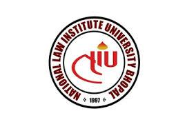 The National Law Institute University logo