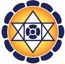 AURO UNIVERSITY OF HOSPITALITY AND MANAGEMENT logo