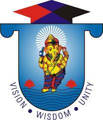 VINAYAKA MISSIONs RESEARCH FOUNDATION, SALEM logo