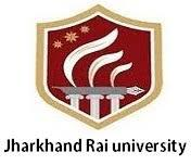 Jharkhand Rai University logo