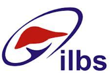 Institute of Liver and Bilary Sciences, New Delhi logo