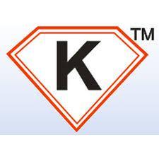 KOHINOOR BUSINESS SCHOOL logo