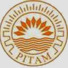 PRATHYUSHA INSTITUTE OF TECHNOLOGY AND MANAGEMENT logo