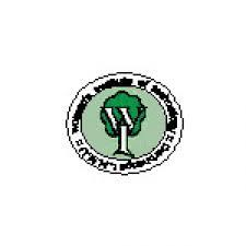 WOMENS INSTITUTE OF TECHNOLOGY logo