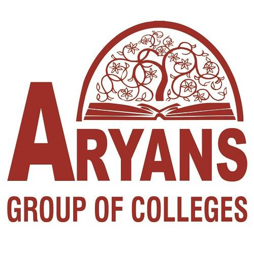 ARYANS BUSINESS SCHOOL (ABS) logo