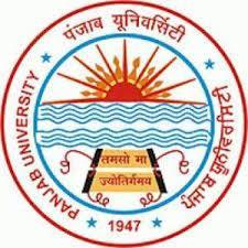 Swami Sarvanand Giri Punjab University Regional Centre, Sadhu Ashram, Bajwara, Hoshiarpur logo