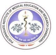 Postgraduate Institute of Medical Education & Research logo