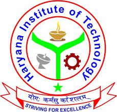 HARYANA INSTITUTE OF TECHNOLOGY logo