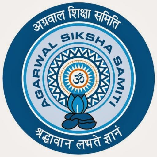 RadheKrishna Women's College logo