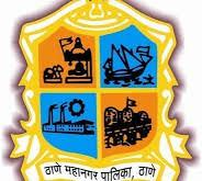 Rajiv Gandhi Medical College, Kalwa, Thane logo
