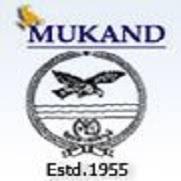 M.L.N. College logo