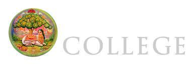Canara College, Mangalore-575003 logo