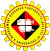 ARYABHATTA INSTITUTE OF ENGINEERING & MANAGEMENT DURGAPUR logo