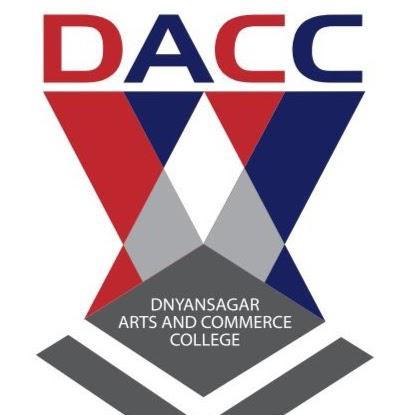 Shri Khanderai Pratishthans Arts,Science & Commerce College, Balewadi, Tal.Haveli, Dist. Pune logo