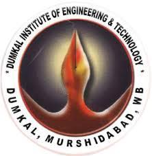 DUMKAL INSTITUTE OF ENGINEERING & TECHNOLOGY logo